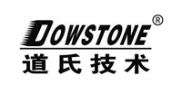 Guangdong Dowstone Technology Co., Ltd