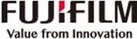 FUJIFILM Speciality Ink Systems Ltd