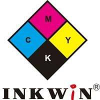 Inkwin Inkjet Technology (China) Co., Ltd