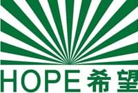 Hope Ceramics Machinery Co. Ltd