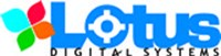 Lotus Digital Systems (HK) Ltd.