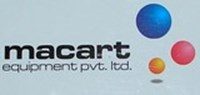 Macart Equipment Pvt Ltd