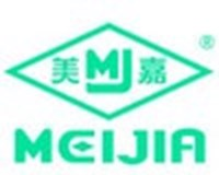 Foshan Meijia Ceramic Equipment Co. Ltd
