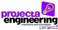 Projecta Engineering