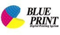 Shanghai Bluewin Digital Technology Co., Ltd.