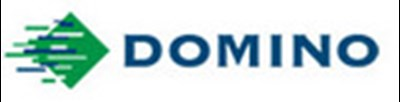 Domino UK Limited