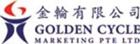 Golden Cycle Marketing Pte Ltd