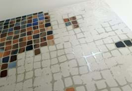 High Laydown Tile-001.jpg